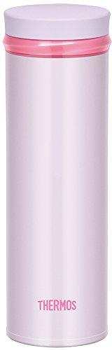 サーモス 水筒 真空断熱ケータイマグ 0.5L ラベンダー JNO-501 LV