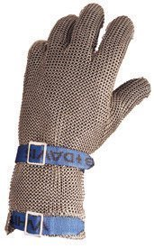 honeywell-whiting-davis-gray-small-stainless-steel-mesh-cut-resistant-gloves-uncoated-a515s-d-price-