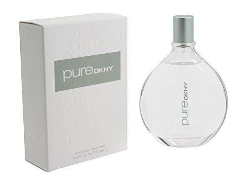 dkny-puredkny-verbena-eau-de-parfum-spray-for-women-100-ml