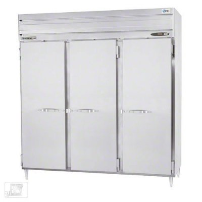 All Refrigerator Stainless