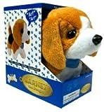 Barney Beagle (0448059169) by Jean Bethell