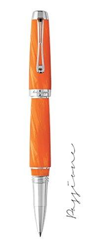 montegrappa-passione-rollerball-pen-orange