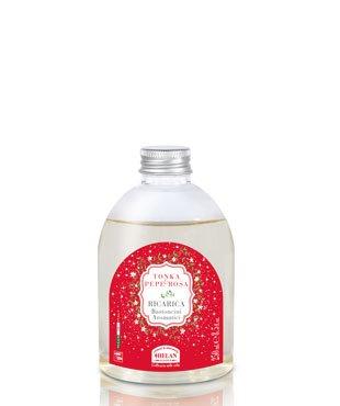 helan-tonka-e-pepe-rosa-ricarica-bastoncini-aromatici-250-ml