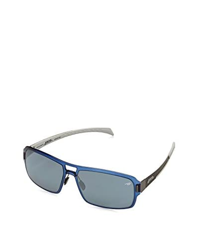 Red Bull Racing Sonnenbrille SPORTS-TECH (60 mm)
