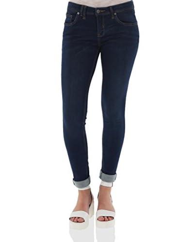 Bench Pantalón Jeans Fasterestv1