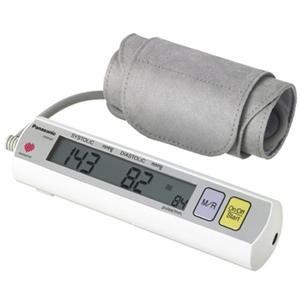 Cheap Upper Arm BP Monitor (EW3109W) – (DTL4001-EW3109W)