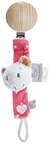 noukies-iris-babette-celia-tutana-n138307-small-cuddly-toy