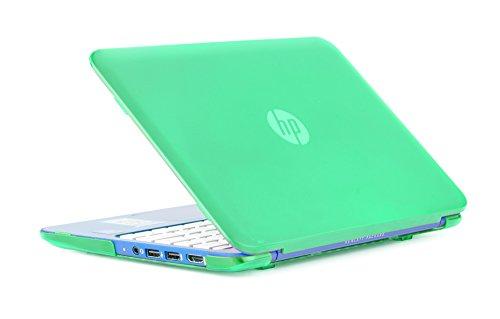 mcover-custodia-cover-per-hp-chromebook-133-pollici-hp-stream-13-cxxx-serie-window-computer-portatil