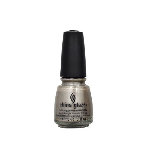 China Glaze Nail Lacquer Hunger Games Capitol Colors HOOK AND LINE 80616 Salon