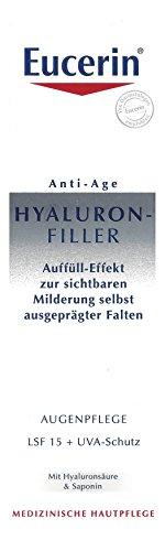 eucerin-anti-age-hyaluron-filler-auge-15-ml