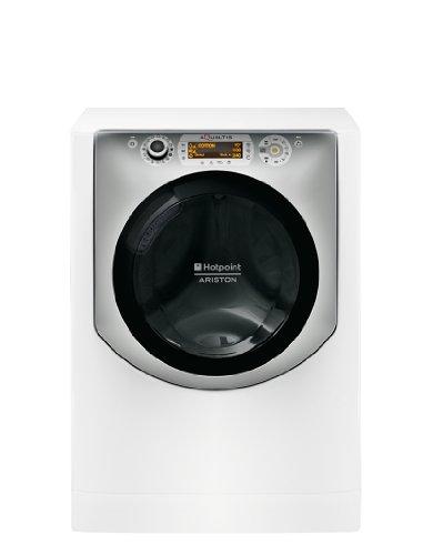 Hotpoint-Ariston-AQD1170D-69-EU-Lave-linge-schant-1600-trsmin-Blanc