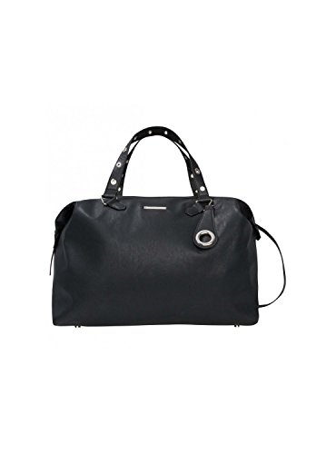 Bag Pepe Jeans Lauren Black U Nero