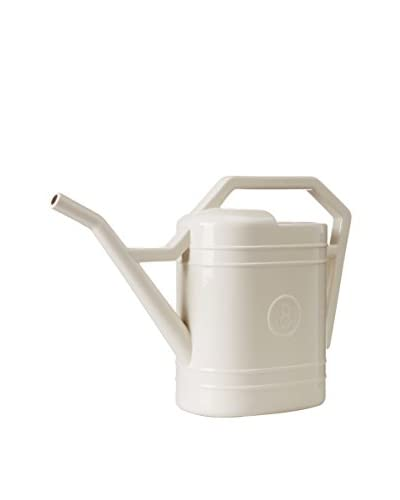 Seletti Porcelain Watering Can