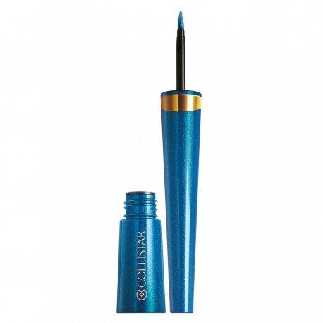 Collistar Eye Liner Tecnico eye liner a pennarello blu