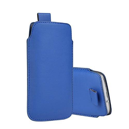 Tasche für POMP W89 Cover Handy