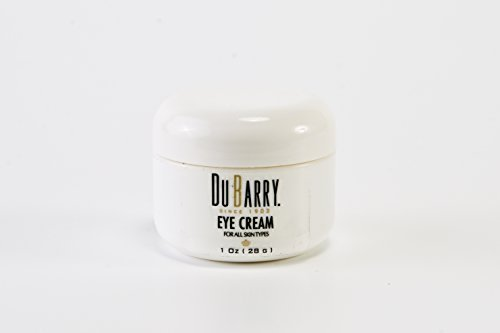DuBarry Eye Cream - 1 oz (28 g) by U.S.I.T.C.