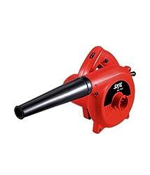 Skil Air Blower 8600