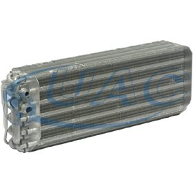 Universal Air Conditioner EV 5190ATC A/C Evaporator Core
