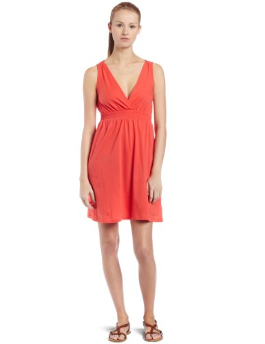 Rip Curl Women's Victoria Dress