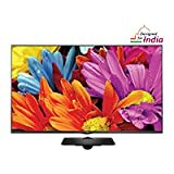 LG 32LF515A 81 Cm (32 Inches) HD Ready LED TV (Black)