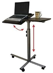 liste de remerciements de olivia h portable ordinateur table top moumoute. Black Bedroom Furniture Sets. Home Design Ideas
