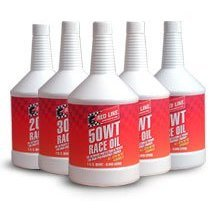 Red Line 30WT Race Oil - Quart (Redline Oil 30wt compare prices)