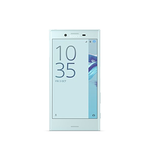 sony-xperia-x-compact-46-inch-smart-phone-mist-blue