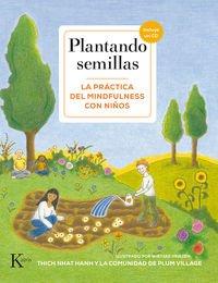 Plantado Semillas (Psicología)
