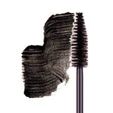 Sensitive Eyes Eye Mascara Hypoallergenic