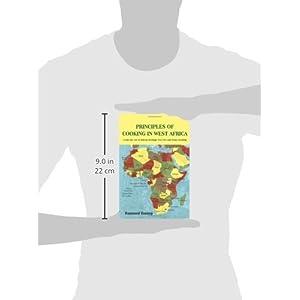PRINCIPLES OF COOKING IN Livre en Ligne - Telecharger Ebook