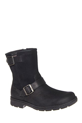 Men's Messner Boot