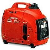 ホンダ発電機 HONDA EU9i JN1
