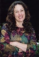Naomi Aldort