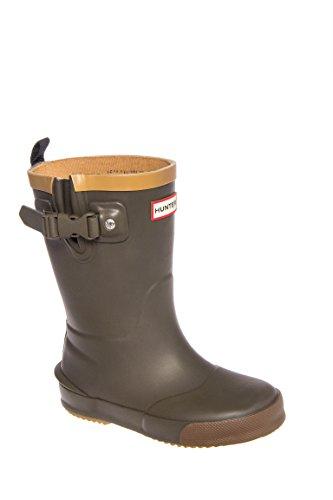 Unisex Kid's Davison Rain Boot
