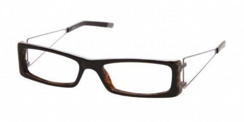 Miu Miu MIU MIU 12EV color 704101 Eyeglasses