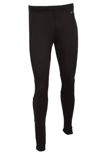 mountain-warehouse-winter-sprint-mens-full-length-running-sport-compression-reflective-tights-black-