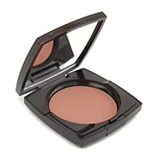 Lancome Tropiques Minerale Mineral Smoothing Bronzing Powder Spf 10 # 02 Ocre Cuivree 9.5G/0.33Oz