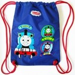 Thomas the Tank Engine Sling Backpack Bag
