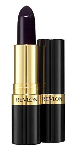super-lustrous-lipstick-by-revlon-663-va-va-violet