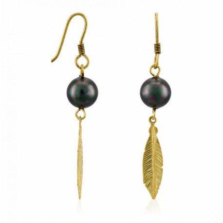 cordoba-jewels-pendientes-en-plata-de-ley-925-banado-en-oro-y-perla-de-cultivo-natural-diseno-natura