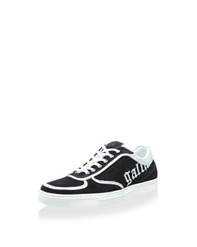 GALLIANO Sneaker [Blu]