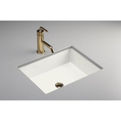 The Best Price With Small Undermount Bathroom Sinks