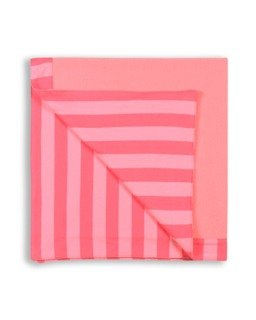 The Essential One - Baby Blanket Rose Pink EOB7