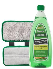 Amazon Com Shark Hard Floor Cleaner Shark Sonic Duo