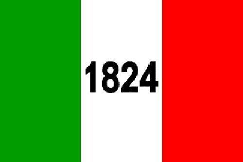 u24-fahne-flagge-alamo-bootsflagge-premiumqualitat-40-x-60-cm