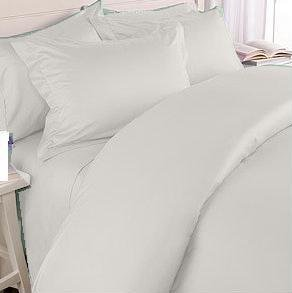 Organic Cotton Comforter Cover front-825248