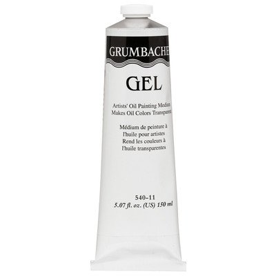 grumbacher-transperentizer-gel-for-oil-colors-5-oz-tube