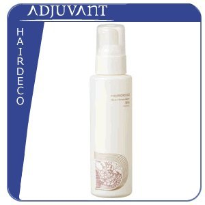 ajupan-headeko-silky-emulsion-sa-145ml