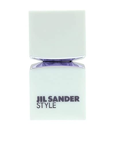 Jil Sander Eau De Parfum Mujer Style 30.0 ml