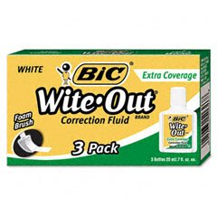 wite-out-extra-coverage-correction-fluid-20-ml-bottle-white-3-pack-sold-as-1-package
